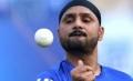 Team India crickter Harbhajan singh turns actor