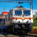 Centre gives nod to train journeys