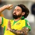 Australian Cricketer Kane Richardson Tested For Coronavirus