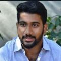 Prashnth Varma Movie