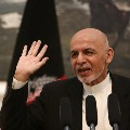 Afghan President Rejects to release Taliban Prisoners
