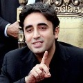 Bilawal Butto Warns Pak will be More Trouble than us