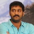 Ajaya tells about Chiranjivis receiving