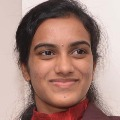 PV Sindhu says we fight together to control corona virus