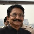 new presidents for Telangana Ap state units said CH Vidyasagar rao