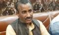 Rape case filede against Uttar Pradesh BJP MLA Ravindra Nath Tripathi