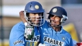PM Modi refers to Mohammed Kaif and Yuvraj Singhs iconic Natwest Final partnership in appeal to people