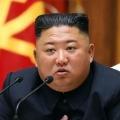 North Korea Stock Market Stumble After Kim Health News