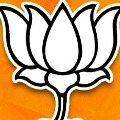 BJP Rebukes Ysrcp mp Vijayasaireddy statement