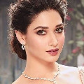 Samantha showers compliments on Thamanna