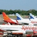 Domestic Air services to start soon says AAI