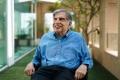 Ratan Tata reveals his love story