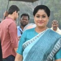 Its been a memorable experience working with you vijayashanthi  Madam