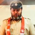 Cine Artist Sai Kumar s short film