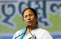 Bengal CM Mamatha benerjee says We will defeat BJP and conduct its funerals