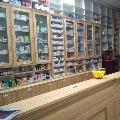 Centre gives nod to door delivery of medicines