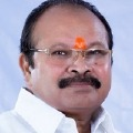 AP BJP Leader Kanna writes a letter to CM Jagan