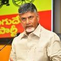 Chandrababu offers heartfelt thanks to Karnataka CM
