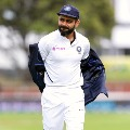 We made too much of the conditions says kohli and underlines mental hurdles