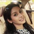 Actress Simran Khanna takes divorce from husband