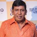 Kollywood comedian Vadivelu trolls Super Star Rajinikanth
