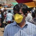 Mumbai Man Claims Coronavirus a Govt Conspiracy in Facebook Post