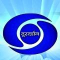 Now Doordarshan is Number One TV Channel