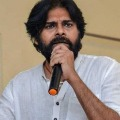 Pay salaries for APSRTC contract workers demands Pawan Kalyan