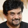 My wife slapped me says Puri Jagannadh