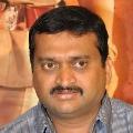 Bandla Ganesh Praises CM KCR