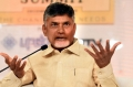The Facts about Kia motors should come out says Chandrababu