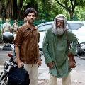 Amitab new movie Gulabo Sitabo will be releaed on Amazon Prime