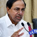 we lost a degnetary in journalism say kcr