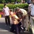 CPI Ramakrishna demands inquiry in Vizag doctors ill treatment by police