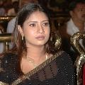 Actress Sanghavi delivers baby girl
