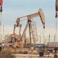 Crude Oil Price Falls to Record Low