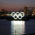 Japan says Olympics on track despite Donald Trump suggestion