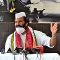 Uttam Kumar Reddy harsh comments on PM CARES fund