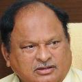 It is rumored that Karan will join Balaram TDP