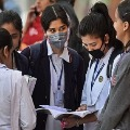 Centre announces new dates for national level exams