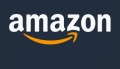 Amazon Planning to Launch Food Delivery Service in India