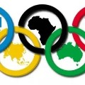 India responds on IOC decision of Tokyo Olympics postponement