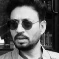 Bollywood Artist Irfan Khan funerals