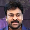 Funny discussion between Chiranjeevi and Puri Jagannadh