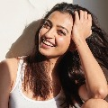 Not For COVID19 Radhika Apte Clarifies After Hospital Visit