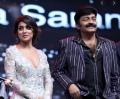 Shriya is the Heroin in Rajashekhars new movie
