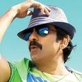 Nakkina Thrinatha Rao Movie