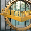 ADB approves 11000cr loan to India to fight COVID19 pandemic