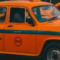 Kolakata Yellow Taxis service going to begin