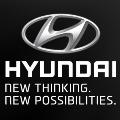 Hyundai announces BS4 discounts on various models